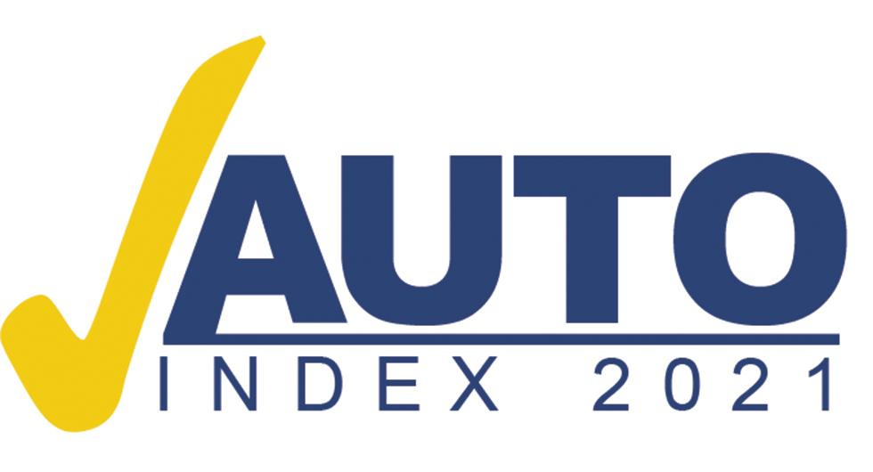 Vad tycker du om din bil? Svara i AutoIndex 2021!
