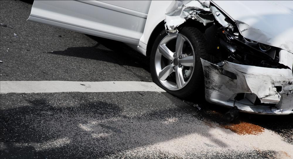 Vagnskadegarantin är en trygghet om du skulle krocka med din nya bil. Men det är en garanti du själv får betala för!