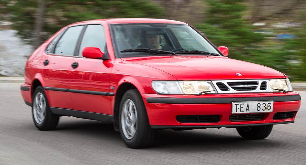 Oklar framtid för Orio som säljer reservdelar till Saab