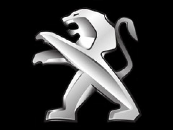 Snyggaste bilmärket (emblemet/symbolen)