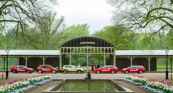Årets fem långtestbilar ska bytas ut. Var med och rösta om vilka som ska vara med nästa år.