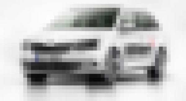 Vilken bil tror du att det är bilden?