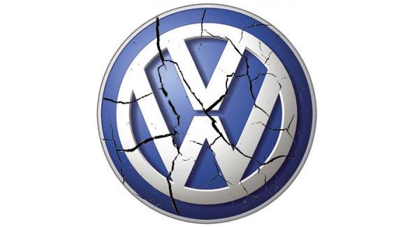 Volkswagen har en grannlaga uppgift i att lösa krishanteringen i Dieselgate för att rädda varumärket.