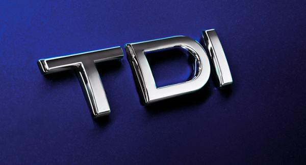 """Även Volkswagenkoncernens större TDI-motorer har en så kallad """"defeat device""""."""