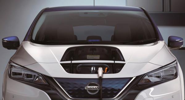 Nissan Leaf får sällskap. Alliansen Renault-Nissan-Mitsubishi planerar nämligen att lansera 12 elbilar lagom till 2022.