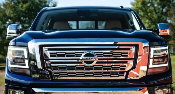 Nissan ökar kraven på att alla versioner ska vara lönsamma. Det kan innebära att vissa versioner av pickupen Titan försvinner, bland annat dieselmodellen.