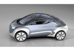 Renault Zoe Z.E. – elektriskt spa