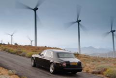 Elektrisk Rolls-Royce