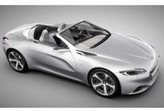 Nytt lejon och 14 nya modeller för Peugeot